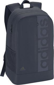 Adidas ruksak QM706932099 modrá