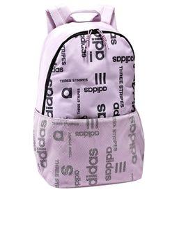 Adidas ruksak QM801951084 ružová