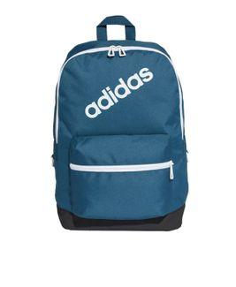 Adidas ruksak QM801954007 zelená