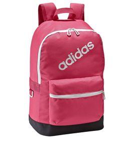Adidas ruksak QM801954084 ružová