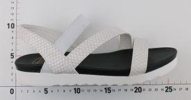 La Vita sandále EC752044015 biela