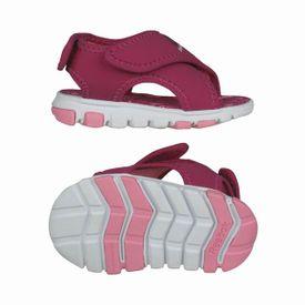 Reebok sandále QM722099R32 ružová