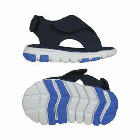 Reebok sandále QM722099R99 modrá