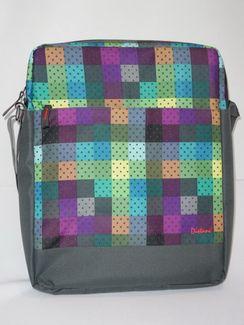 Tašky HI607018000 mix