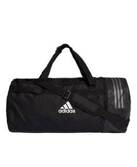 Adidas tašky QM801945060 Čierna