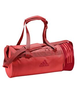 Adidas tašky QM801946003 oranžová