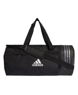 Adidas tašky QM801946060 Čierna