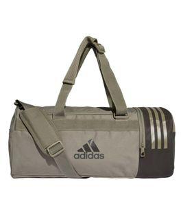 Adidas tašky QM801947017 zelená
