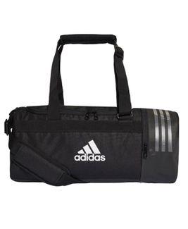Adidas tašky QM801947060 Čierna