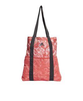 Adidas tašky QM801952018 oranžová