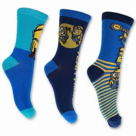 Ponožky FF612018037 sivá