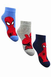 Ponožky FF736023000 mix