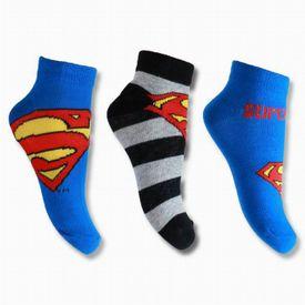 Ponožky FF736023093 modrá
