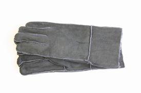 John Garfield textil SR656013009 sivá
