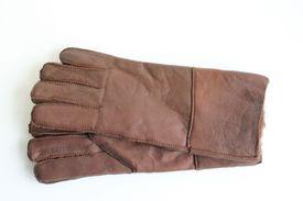 John Garfield textil SR656013040 hnedá