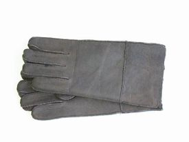 John Garfield textil SR656013045 hnedá