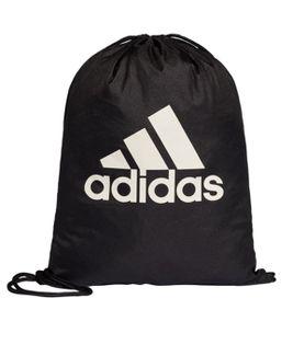 Adidas vrecko QM801950060 Čierna