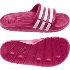 Adidas vsuvky QM432423084 ružová