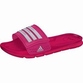 Adidas vsuvky QM632733084 ružová