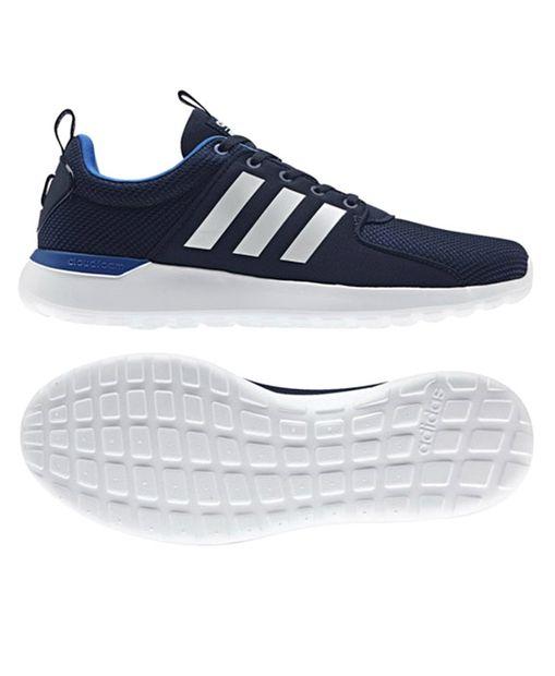 20a39b550ec35 Adidas poltopánka QM875016099 modrá