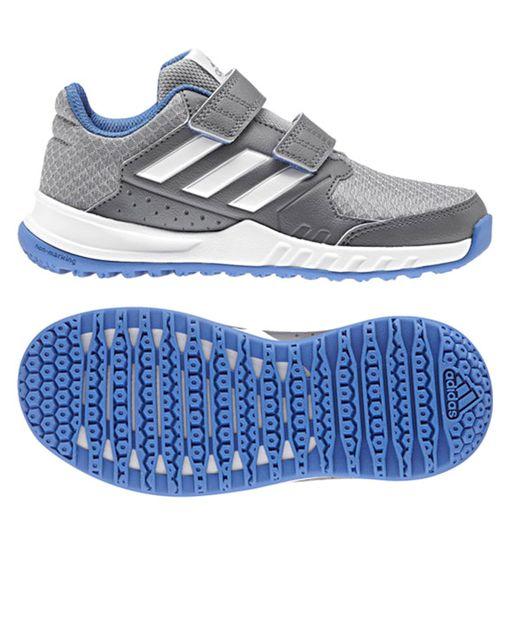 Adidas poltopánka QM885991009 sivá