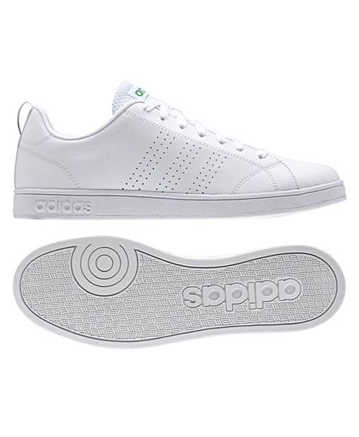 e91617a702 Adidas Športová QM878019010 biela