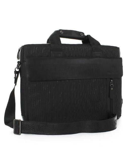 Polo Goden tašky GP810006060 Čierna