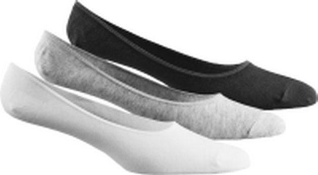 Adidas ponožky QM686773023 mix