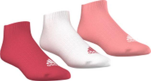 Adidas ponožky QM686774028 mix