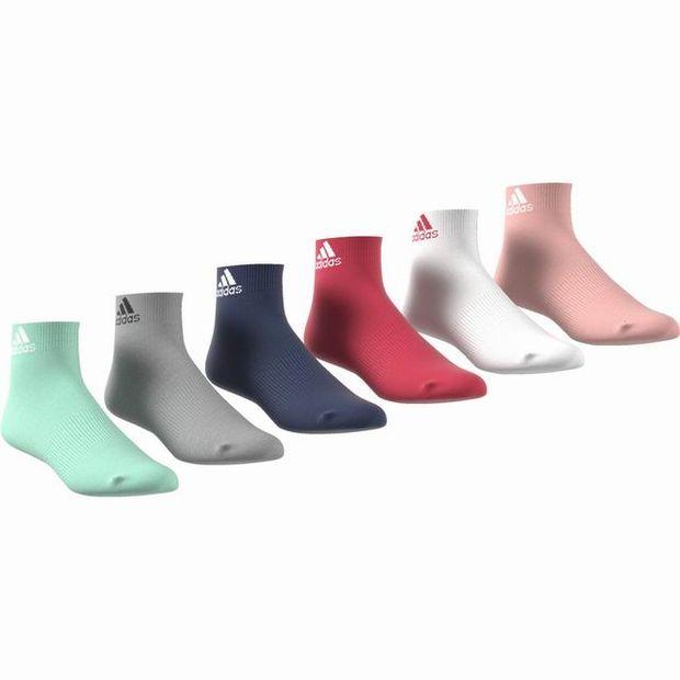 Adidas ponožky QM786826000 mix