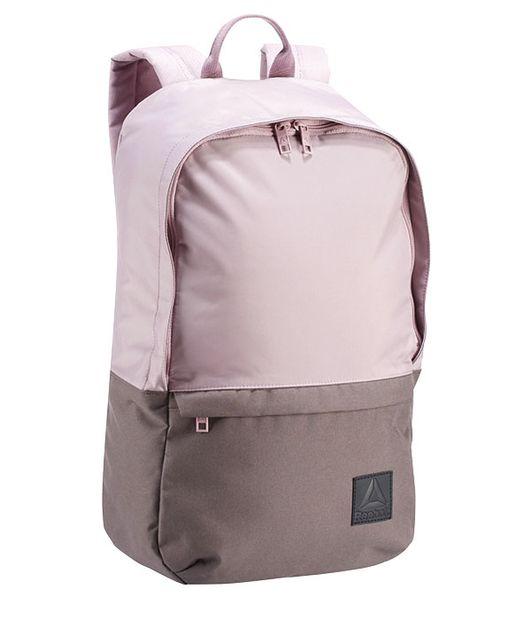 Reebok ruksak QM806143R84 ružová