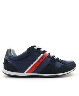 Rhapsody tenisky CI977022092 modrá