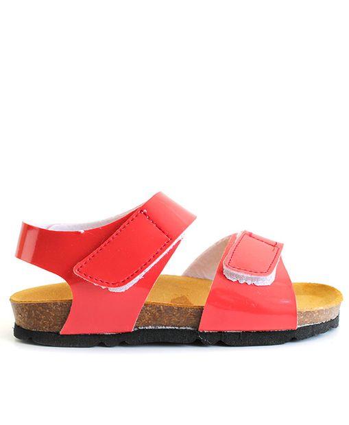 GEXTOP sandále GM822046032 ružová