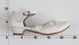 La Vita spoločenská JF739038010 biela