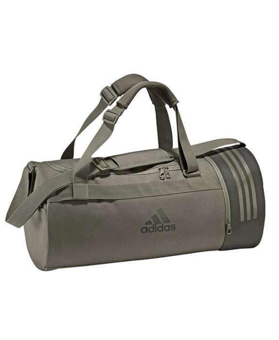 167b0efe18308 Adidas tašky QM801946017 zelená - JohnGarfield.sk