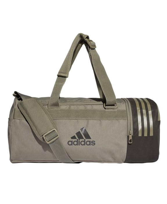 0b84932b1978b Adidas tašky QM801947017 zelená - JohnGarfield.sk